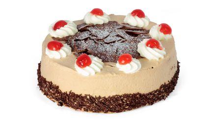 schwarzwaelder-torte