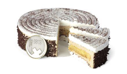 zwetschgenrahm-torte